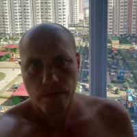 Игорь, Россия, Кашира, 36 лет
