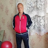Дмитрий Винокуров, Россия, Нытва, 42 года