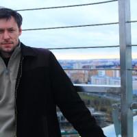 Роман, Россия, Армавир, 41 год