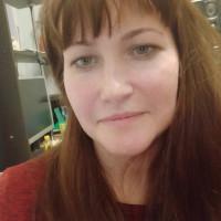 Мария, Россия, Новороссийск, 36 лет