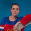 Тавиния, Россия, Севастополь, 33