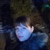 юлия, Россия, Алексеевка, 30 лет
