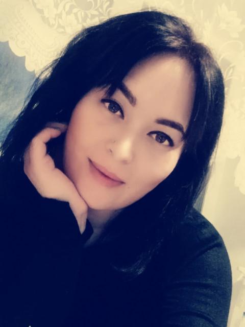 ютуб сайт знакомств доски ру саратов