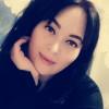 Оксана, Россия, Саратов, 31 год, 1 ребенок. Познакомиться с девушкой из Саратова