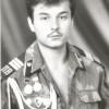 Владимир, Россия, Нижний Новгород, 47 лет. Знакомство с мужчиной из Нижнего Новгорода