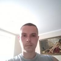 Роман, Россия, Маслова Пристань, 41 год