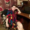 люда , Россия Коломна. Фотография 1002939