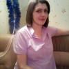 Елена, Россия, Бийск, 39 лет, 3 ребенка. Познакомиться с девушкой из Бийска