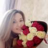 Юлия, Россия, Ставрополь, 36 лет, 2 ребенка. Познакомлюсь для серьезных отношений и создания семьи.