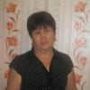 Раиса, Россия, Екатеринбург, 53 года, 3 ребенка. Живу одна ,дети взрослые