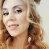 Марина, Россия, Уфа, 35 лет, 1 ребенок. В саду стоит яблоня! много яблок на ней, все красивые! но на верхушке находится самое красивое и спе
