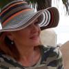 Татьяна, Италия, Рим, 57 лет