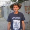 Владимир, Россия, Нижний Новгород, 48 лет, 1 ребенок. Хочу найти Мне больше нравятся стройные.