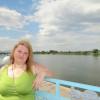 Анна, Россия, Москва, 36