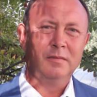 Сергей, Россия, Солнечногорск, 48 лет