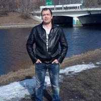 АНДРЕЙ Не важно, Россия, Орёл, 38 лет