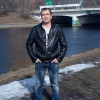 АНДРЕЙ Не важно, Россия, Орёл, 37 лет, 2 ребенка. Хочу познакомиться