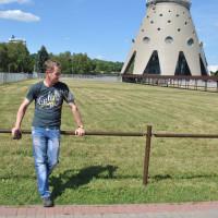 Михаил, Россия, Иваново, 35 лет