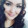 Саида, Россия, Краснодар, 32 года, 2 ребенка. Хочу найти Доброго, заботливого, надёжного.