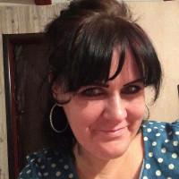 Наталья, Россия, Воронеж, 37 лет