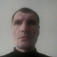 Роман Кучумов, Россия, Спас-Деменск, 44 года