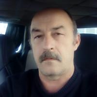 Алекс, Россия, Кореновск, 56 лет