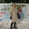 Карина, Россия, Новосибирск, 55 лет, 1 ребенок. Хочу найти Порядочного, не пьющего, не курящего