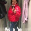 Эля, Россия, Санкт-Петербург, 26 лет, 1 ребенок. Ищу серьезные отношения