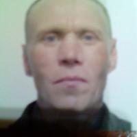Сергей, Россия, Архангельск, 53 года