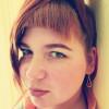 Татьяна, Россия, Всеволожск, 31 год, 2 ребенка. Хочу найти Самодостаточного незанудного интеллектуала с чувством юмора для лёгких встреч и свободного времяпреп