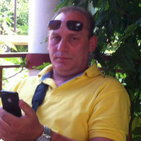Сергей, Россия, Ивантеевка, 51 год