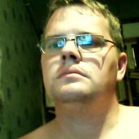 алекс че, Россия, Морозовск, 36 лет
