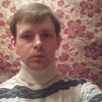 Иван, Россия, Кубинка, 41 год