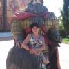 Олеся, Россия, Самара, 38 лет, 1 ребенок. Хочу найти Заботливого, внимательного, простого