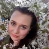 pirozhenka, Россия, Новосибирск, 28 лет, 2 ребенка. Люблю печь сладости.