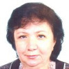 Татьяна Писеукова, Москва, 64 года. Хочу найти Адекватного