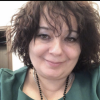 Эля, Россия, Томск, 46 лет, 2 ребенка. Хочу найти Хочу встретить хорошего надёжного мужчину для постоянных серьёзных отношений в возрасте от 43 до 52