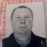 Владимир, Россия, Чехов, 59 лет