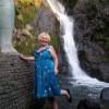 Татьяна, Россия, Санкт-Петербург, 60 лет, 2 ребенка. Хочу найти Хотела бы встретить друга с общими интересами, взглядами на жизнь, лёгкого на подъём, готового окруж