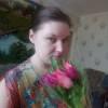 Аня, Россия, Санкт-Петербург, 31 год, 1 ребенок. Хорошая