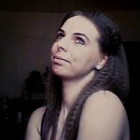 карина, Россия, Гатчина, 35 лет