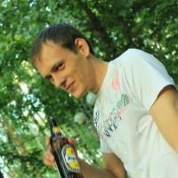 алексей, Россия, Домодедово, 31 год