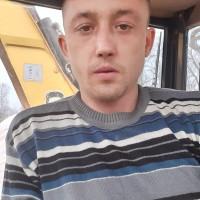 Дмитрий Науменко, Россия, Духовщина, 34 года