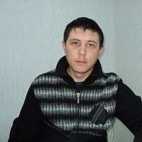 Сергей, Россия, Павловск, 42 года