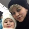 Виктория, Россия, Екатеринбург, 43 года, 2 ребенка. Хочу найти Своего!