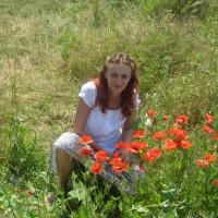 Елена, Россия, Железнодорожный, 43 года