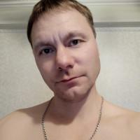 Дима, Россия, Климовск, 43 года