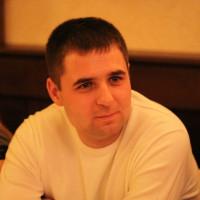 Алексей, Россия, Одинцово, 35 лет