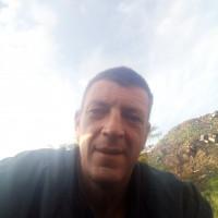 Александр, Россия, Иваново, 42 года