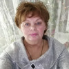 Людмила, Россия, Санкт-Петербург, 57 лет, 2 ребенка. Хочу найти Альфонс не нужен. Лживый  тоже не интересует. Короче порядочный. Честный мужчина.